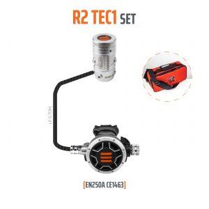 וסת R 2 TEC1
