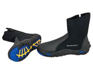 נעלי צלילה
